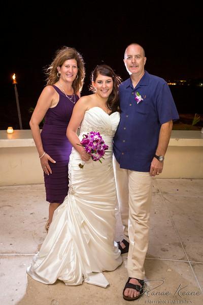 275__Hawaii_Destination_Wedding_Photographer_Ranae_Keane_www.EmotionGalleries.com__140705.jpg