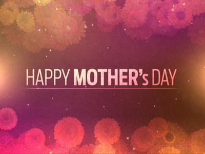 happymothersdaytitle.jpg