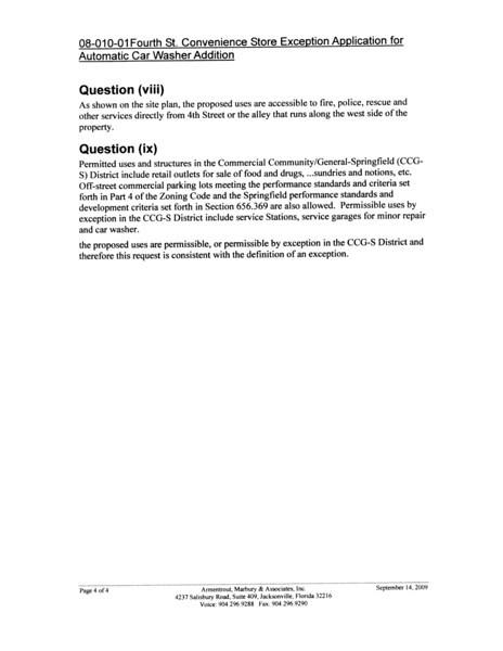 E-09-54 Carwash[1]_Page_08.jpg