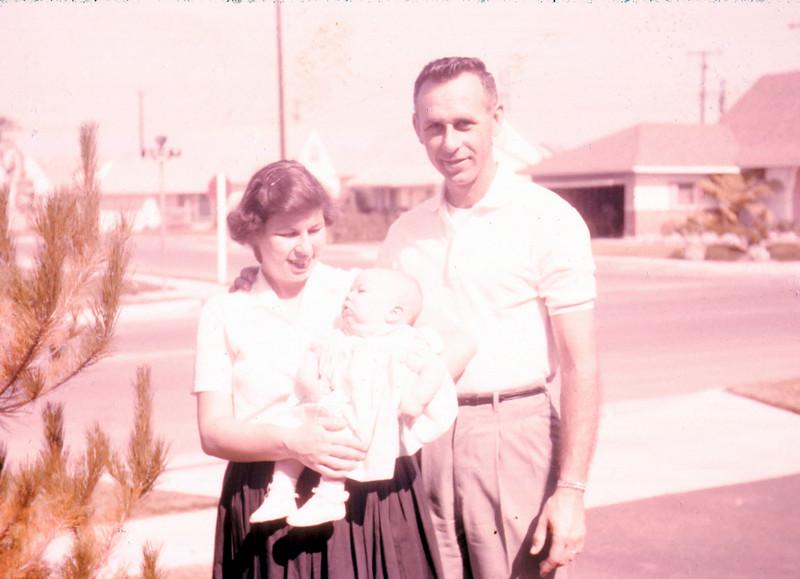 0502 - Cathy Gauvin, Linda (7-62).jpg