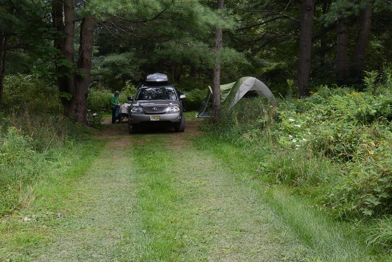 Hawk Meadow Farm campsite 08_25_19.JPG
