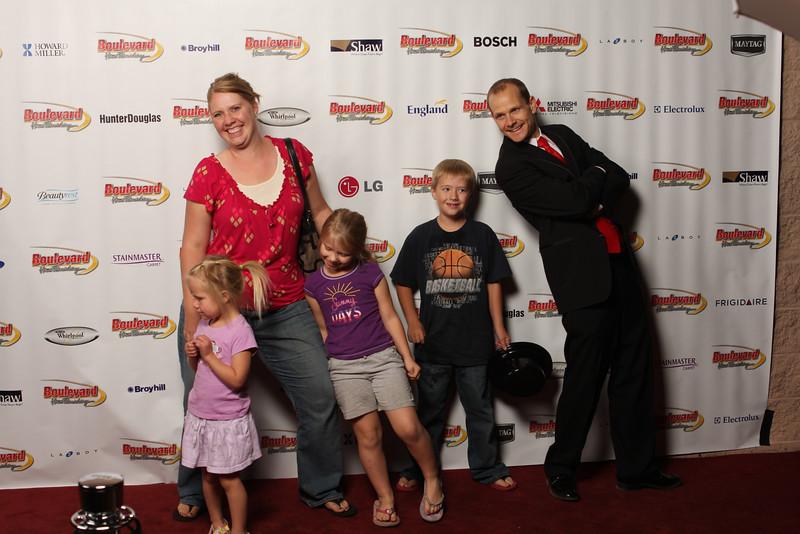 Anniversary 2012 Red Carpet-1900.jpg