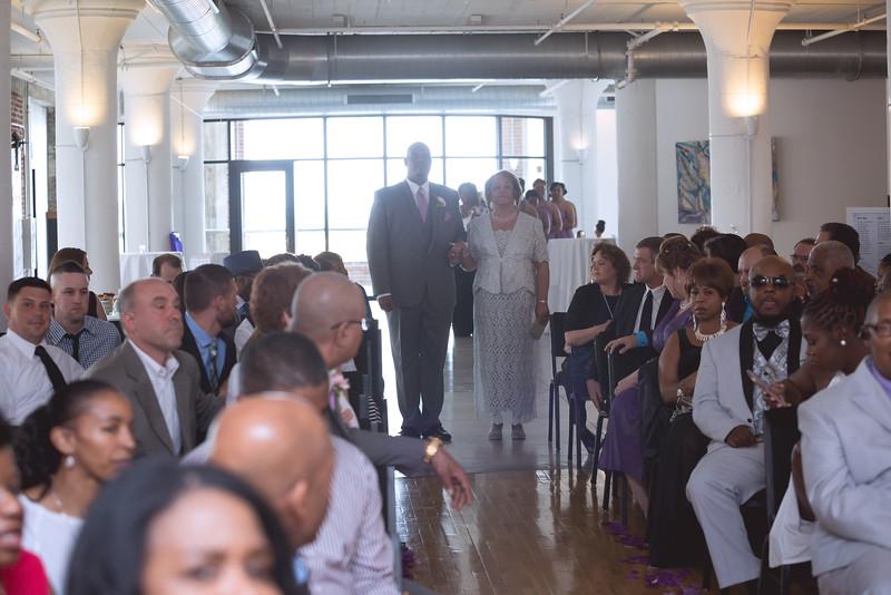 Henry Wedding-4523.jpg