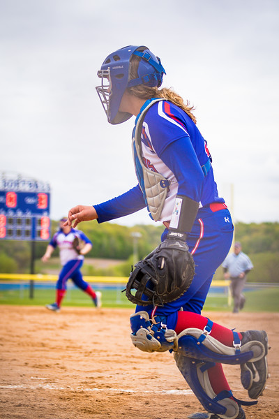 GC Softball Regional Champs-187.JPG