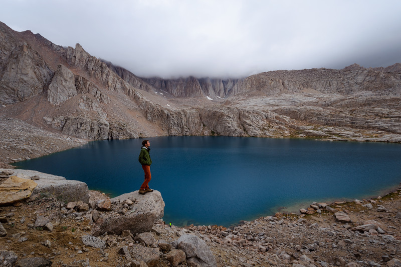 085-mt-whitney-astro-landscape-star-trail-adventure-backpacking.jpg