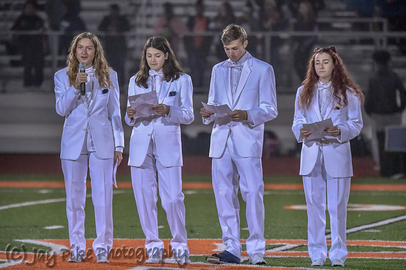 October 5, 2018 - PCHS - Homecoming Pictures-107.jpg