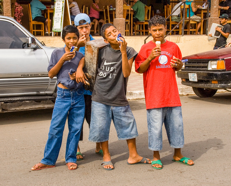 Costa Rica_People-9.jpg