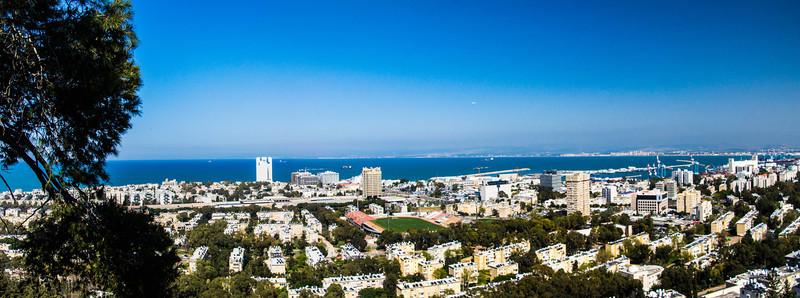 Haifa-2222.jpg