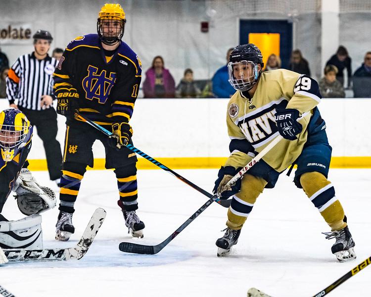 2017-02-03-NAVY-Hockey-vs-WCU-226.jpg