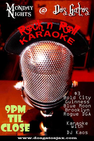 karaoke launch.jpg