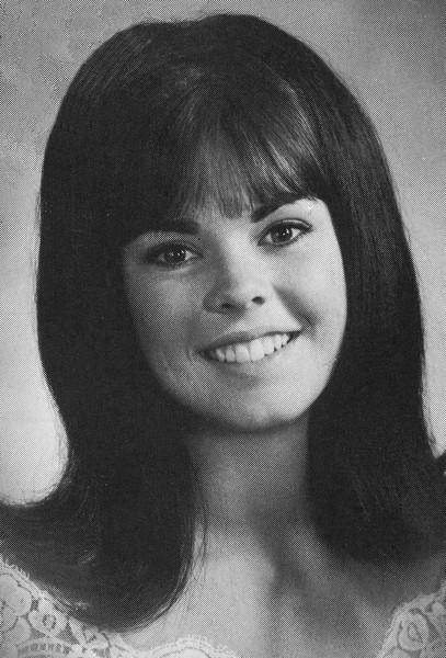 Debbie Davis 2015 Nevada.jpg