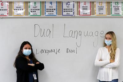 042221 Dual Language (MA)