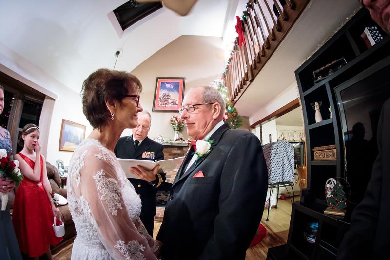Krocke Wedding-256.jpg