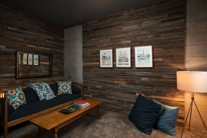 Chico-Interiors-Photography-living-room-with-recycled-wood-wall-panels.jpg