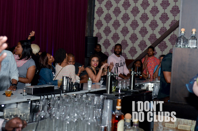 no clubs-40.jpg