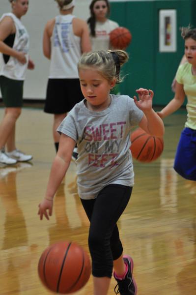 mhs-alumni-basketball-sorsn-0413.jpg