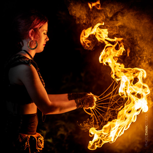 Fire-20.jpg
