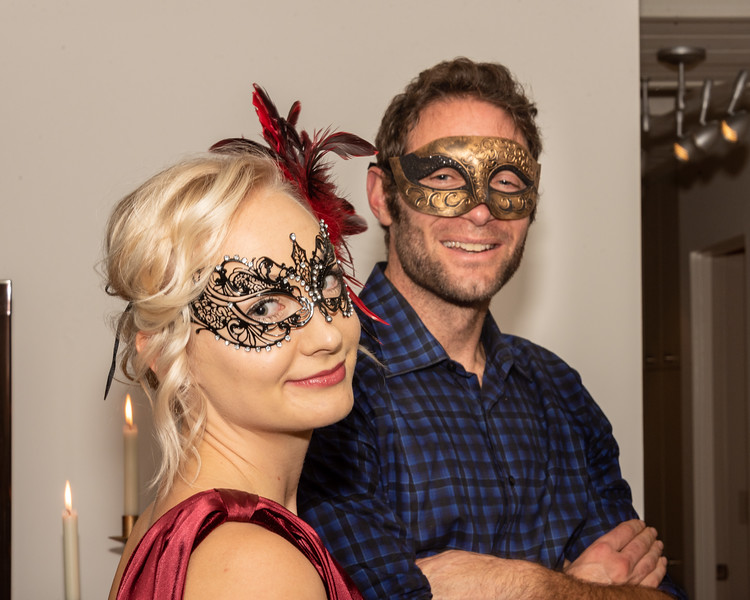New. Years Party-5560.jpg