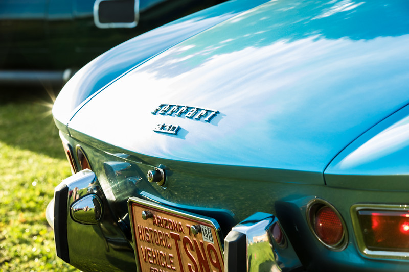 2_11_17 Concours in the Hills-28.jpg