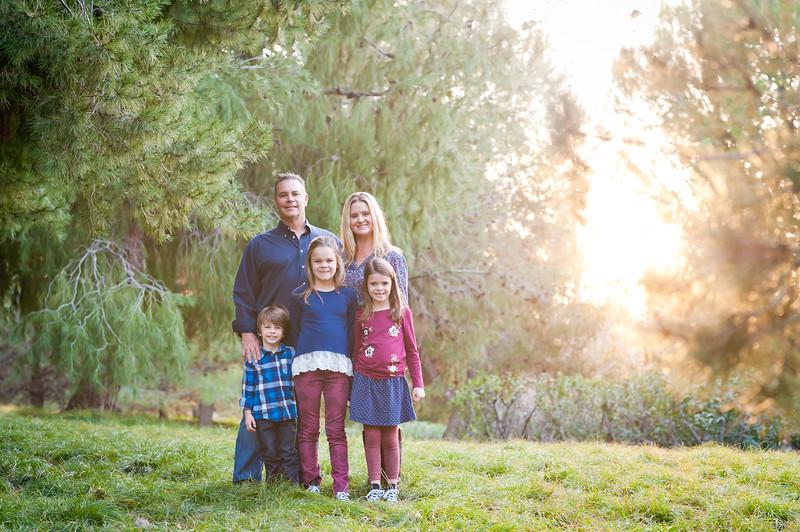 Flynn Family-21.JPG