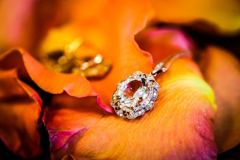 gloss photography studios ©-7-5.jpg