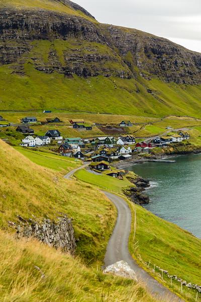 Faroes_5D4-3927.jpg