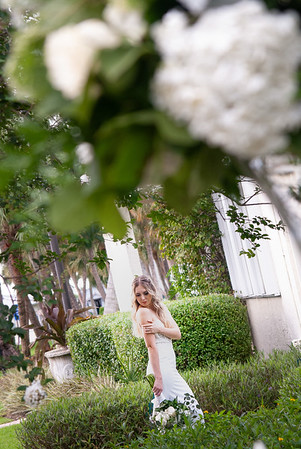 Taylor'd Weddings Styled Photoshoot