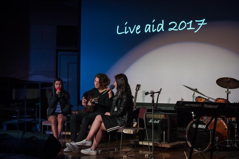 YIS Live Aid 2017-2195.jpg