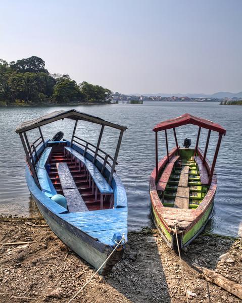 Lake-Atitlan-Launch-flores-Guatemala-green-blue-red.jpg