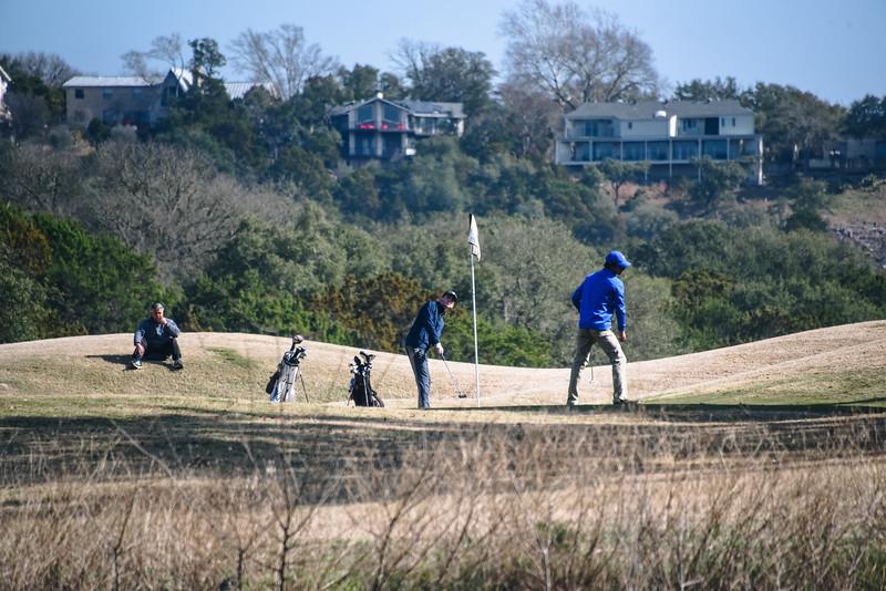 GolfBoy_Jan14_ElainaEich0044.jpg