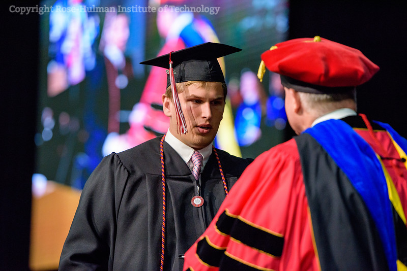 RHIT_Commencement_Day_2018-19136.jpg