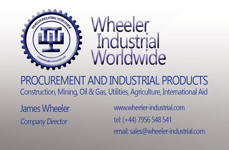 WIW-Business_Card-WIWblue-James-Wheeler.png