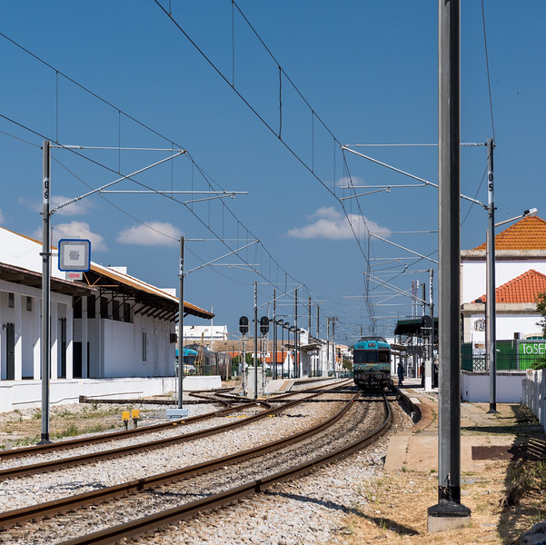 Faro 170.jpg
