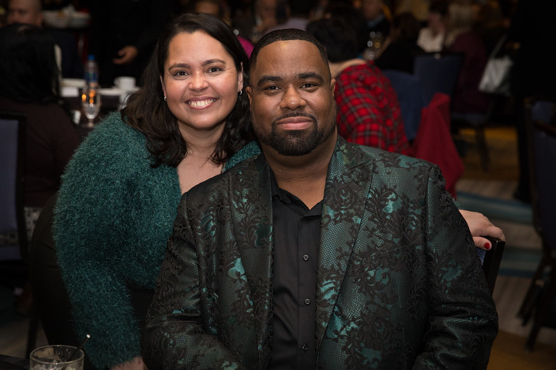 1st Resisdential Holiday Party-72.jpg