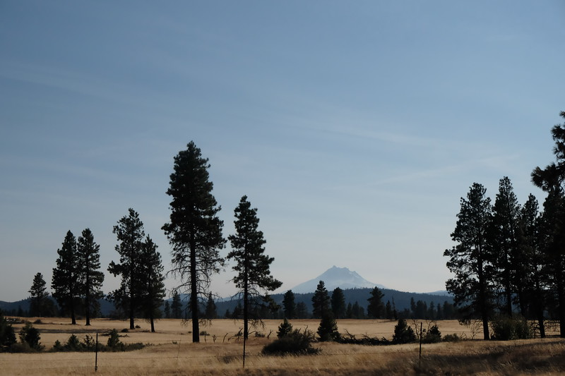 2017-08-20 Oregon 035.JPG