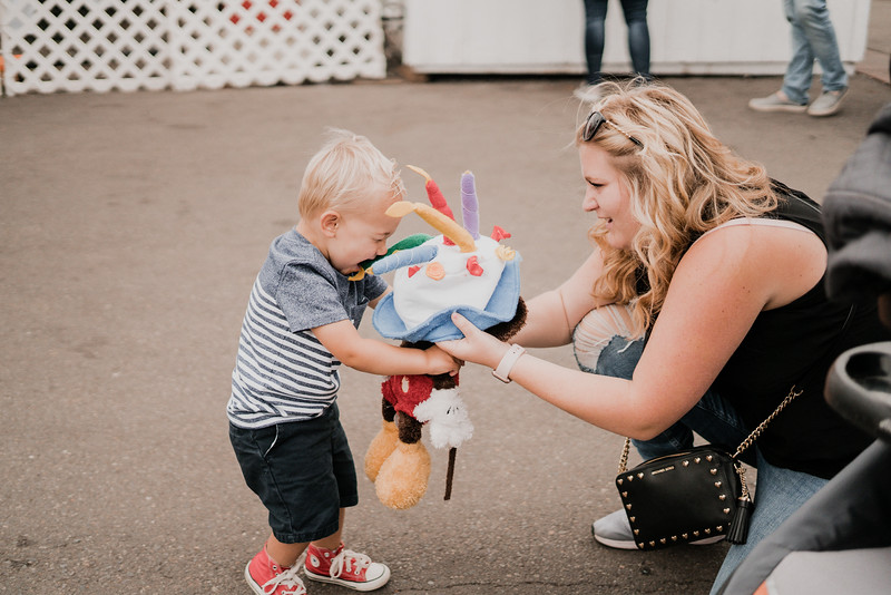 Meacham Fair Family Photos-44.jpg