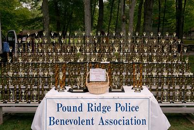 Pound Ridge Auto Show