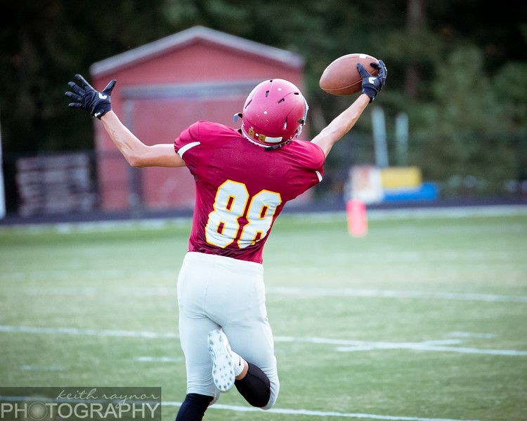 keithraynorphotography southernguilford smith football-1-13.jpg