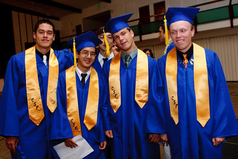RCS-SH-Graduation-June12-2009-011.jpg