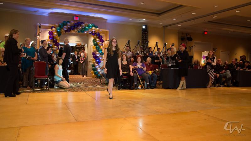 DanceMardiGras2015-0339.jpg