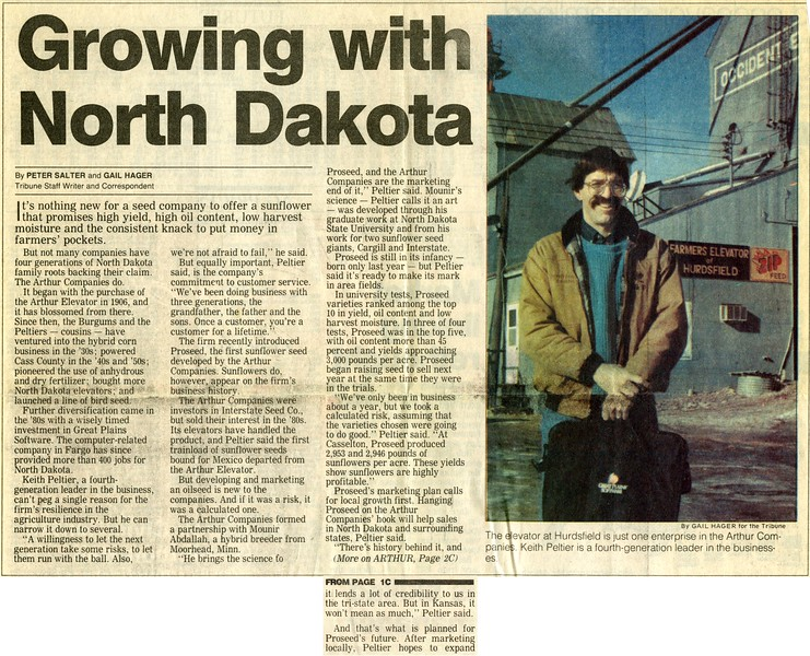 AR083.  Growing with North Dakota – Keith Alan Peltier – 199.jpg