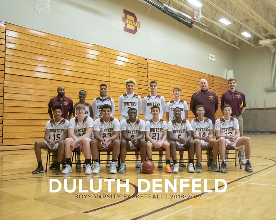 DHS_Boys_Basketball_18-19
