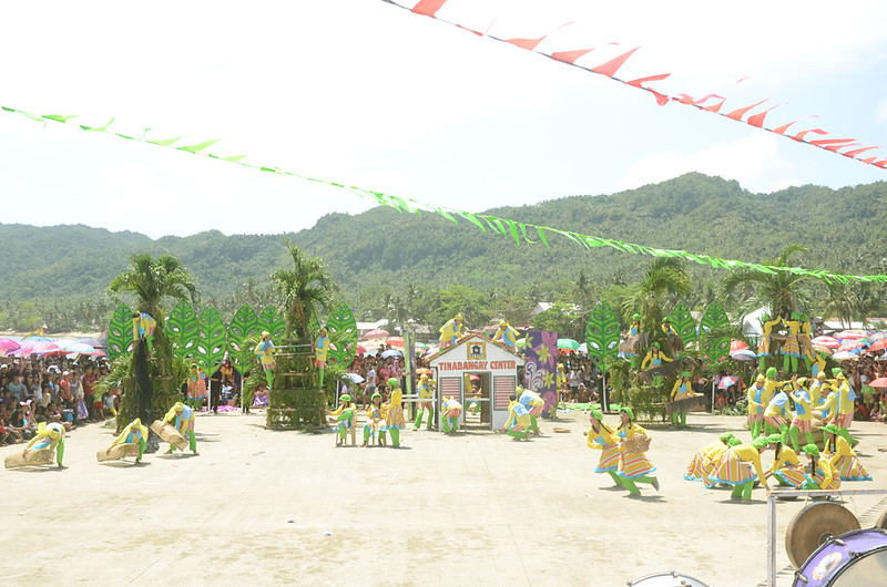 reasons to visit Bucas Grande Island Philippines 5.jpg