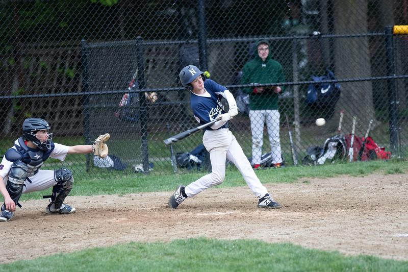 nhs_baseball-190513-497.jpg