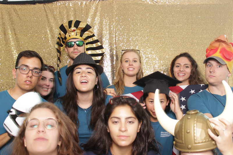 GW-DC-PhotoBooth-TheBoothie-67.jpg