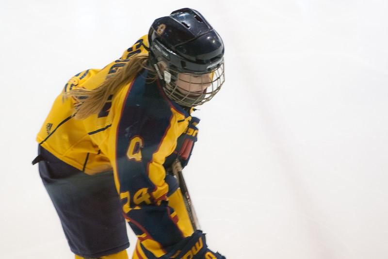 20130310 QWHockeyvsUBC 646.jpg