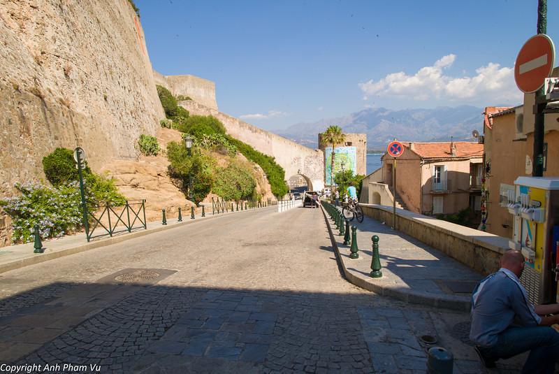 Uploaded - Corsica July 2013 627.jpg