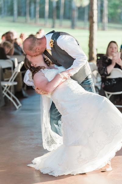 ELP0224 Sarah & Jesse Groveland wedding 2859.jpg