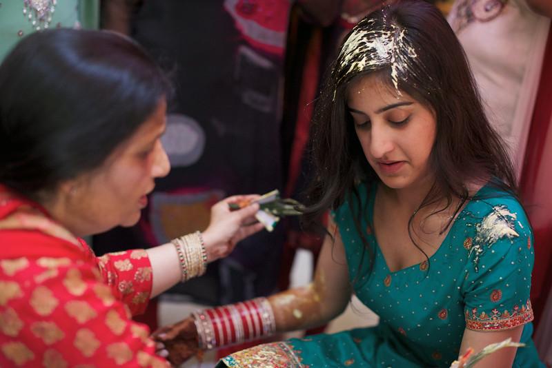 Le Cape Weddings - Indian Wedding - Day One Mehndi - Megan and Karthik  DIII  142.jpg