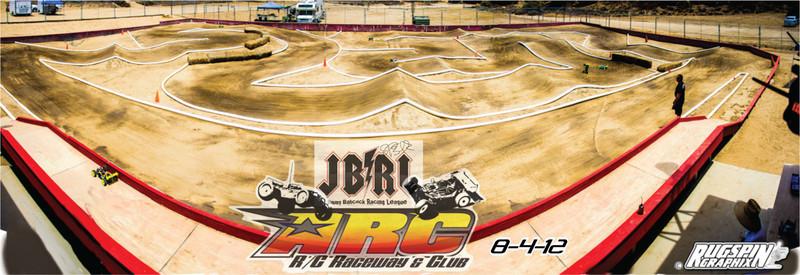JBRL 2012 ARC 8-4-12